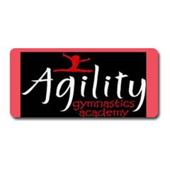 Agility Gymnastics Academy
