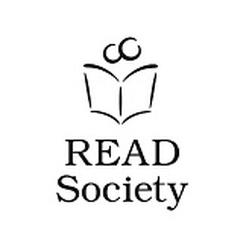 Victoria READ Society (READ)