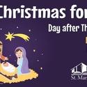 Christmas for Kids 2019