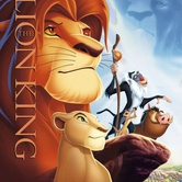 Family Movie Nights at Civic Square: Lion King