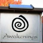 Awakenings Wellness Studio