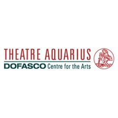 Theatre Aquarius