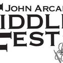 John Arcand Fiddle Fest