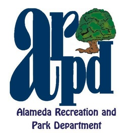 Alameda Recreation and Park Dept