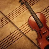 Chamber Orchestra of Edmonton Concert