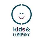Kids & Company Bedford