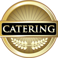 Fremont Catering Company