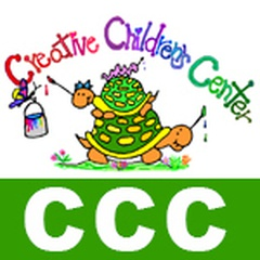 Creative Children's Center