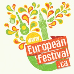EuroFest BC Society