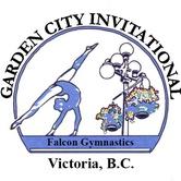 36th Annual Garden City Invitational