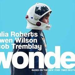 Choosekind + Movies in the Park | Wonder