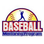 Baseball Mentoring Program