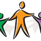 Community Child Care of Ottawa