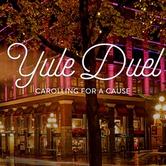 Yule Duel 2017