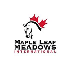 Maple Leaf Meadows International