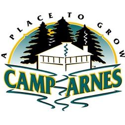 Image result for camp arnes manitoba
