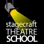 Stagecraft Children's Theatre School