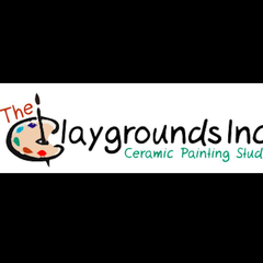 The Claygrounds Inc.