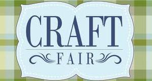 Metchosin Hall Arts & Crafts Fair