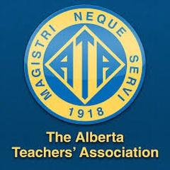 Alberta Teachers' Association