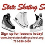 Bay State Skating School