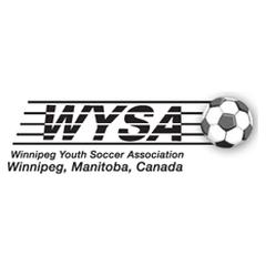Winnipeg Youth Soccer Association