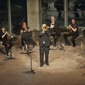 The Ottawa Wind Ensemble presents The Music of Broadway