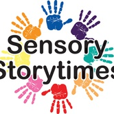 Preschool Sensory Storytime in NE PDX