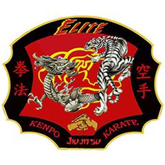 Elite Academy of Martial Arts