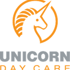 Unicorn Daycare