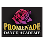 Promenade Dance Academy