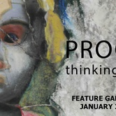 PROCESS; THINKING THROUGH