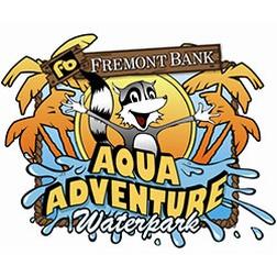 Aqua Adventure Waterpark