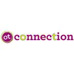 OT Connection