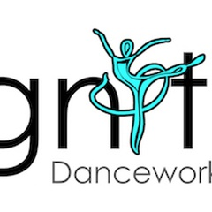Ignite Danceworks Inc.