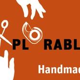Explorables: Handmade Science