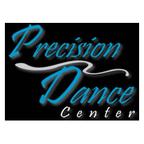 Precision Dance Center