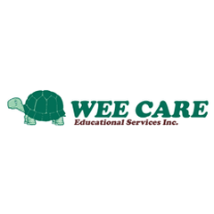 Wee Care Educational Services Inc.