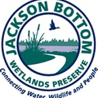 Jackson Bottom Wetlands