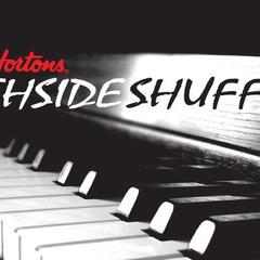 Tim Hortons Southside Shuffle