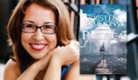 Pacifica Author Kristen Simmons