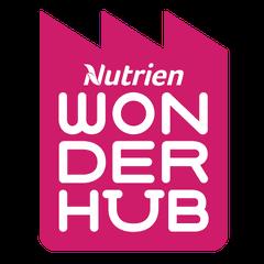 Wonderhub