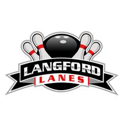 Langford Lanes