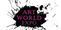 ART WORLD EXPO-EDMONTON