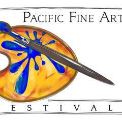 Handcrafted Originals Art Fair