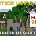 STEM/Online Learning Centre Open House