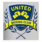 United Boxing Club