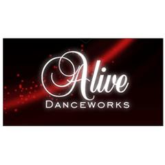 Alive Danceworks