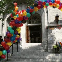 SpiritPride 2018 – Celebrating Our Gifts