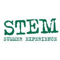 STEM Summer Experience